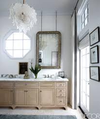 Decorating Bathroom Mirrors Ideas Master Bathroom Mirror Ideas 126 Beautiful Decoration Also