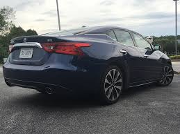 lexus of peoria jobs i drove 2 cars that show how much things have changed since 2000