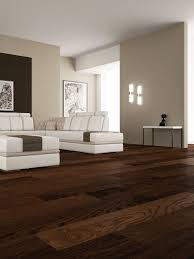 Hardwood Floor Living Room Engineered Hardwood Floors Wood Plank Flooring Luxury Plank