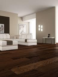 Hardwood Floor Living Room Engineered Hardwood Floors Wood Plank Flooring Luxury Plank