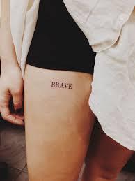 156 best u003c u003cwords tattoos u003e u003e images on pinterest broken tattoo