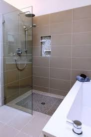 Bathroom Tile Designs 47 Home by 47 Best Shower Remodel Images On Pinterest Shower Remodel