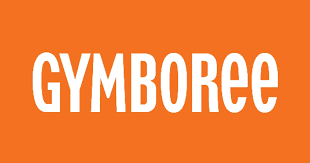 gymboree coupons promo codes for december 2017 up to 80
