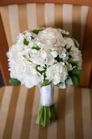 wedding flowers brisbane 260 best of australian wedding flowers bouquets images on