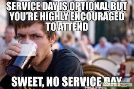 College Senior Meme - lazy college senior memes memeshappen