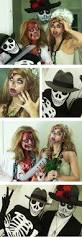 17 best amazing makeup images on pinterest halloween ideas make
