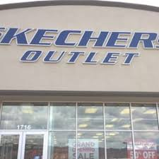 skechers factory outlet shoe stores 1716 east woodmen rd