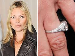 kate wedding ring vintage engagement rings vintage rings kilkenny