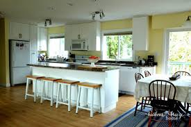 dining room grey and white room best green paint colors grey and