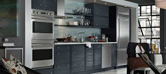 Wall Kitchen Design Lovable How To Design A Kitchen Plan Kitchen Kitchen How To Design