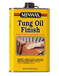 17 best hardwood floor cleaning products images on