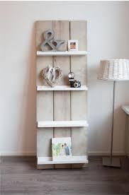 Schlafzimmer M El Aus Holz Die Besten 25 Bilderleiste Holz Ideen Auf Pinterest