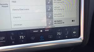 lexus rx400h road noise more unexpected noises 2016 tesla model x long term road test