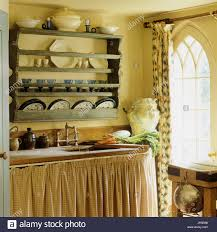 Country Kitchens Images by Country Kitchens Stock Photos U0026 Country Kitchens Stock Images Alamy