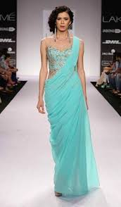 saree draping new styles 10 offbeat saree draping styles which will make you a star this