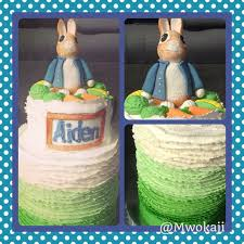 36 best peter rabbit babyshower for twins images on pinterest