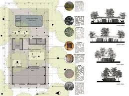 Community Center Floor Plans by Harvesting Agriculture Community Center For Water Harvesting An