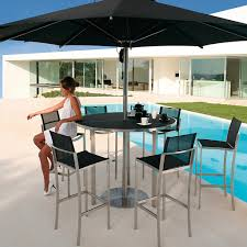 Plastic Covers For Patio Furniture - patio patio screen enclosure plastic patio furniture cheap pool