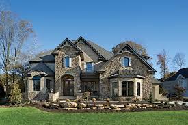 custom homes designs custom homes designs impressive image of peay pic custom home