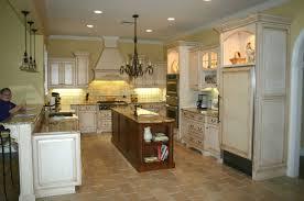 Island Pendant Lights Kitchen Room 2017 White Kitchen Cabinets With Quartz Countertops