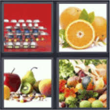 4 pics 1 word 7 letters answers easy search updated