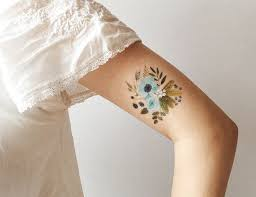 19 best tattoo ideas images on pinterest festivals francisco d