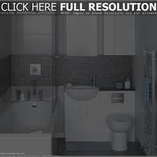 small bathroom design images the 25 best small bathroom designs ideas on pinterest small