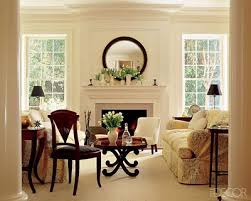 Bedroom Paint Colors Benjamin Moore South Shore Decorating Blog The Top 100 Benjamin Moore Paint Colors