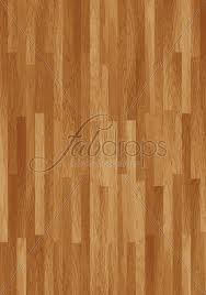 photography prop roll up floor stained wood floor backdrop