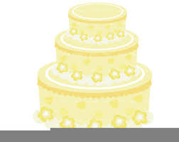 wedding cake clipart wedding cake clipart black and white free images at clker
