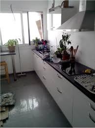 cuisiniste ille et vilaine rénovation total d un appartement au niveau du colombia à rennes