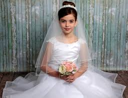 holy communion veils top 6 things to consider for your s communion get