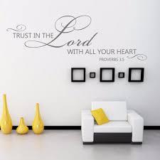proverbs 3 5 proverbs 3 5
