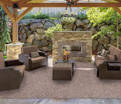 coffee tables 9x12 outdoor rug walmart overstock outdoor rugs