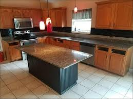 where to buy old kitchen cabinets retro metal kitchen cabinets with stainless pantry cabinet buy and
