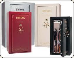 Building A Gun Cabinet Hoogerhyde Gun Safes Gun Cabinets Floor Safes Antique Safes Mi