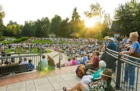 music comes to west kelowna park kelowna capital news
