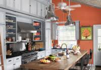decorating kitchen colors design ideas gallery with decorating