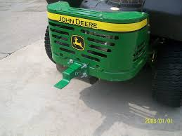john deere eztrak z425 belt diagram the best deer 2017