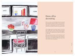 blog emma blomfield interior decorating sydney