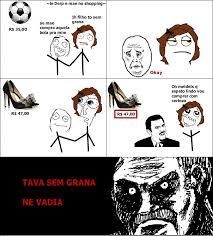 Sapatos Pa Meme - latest memes memedroid