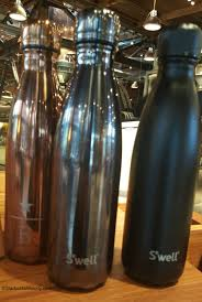 starbucks swell swell water bottle retailers in deluxe stay fit in this year