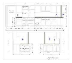 Kitchen Cabinet Standards Kitchen Cabinet Standard Dimensions Cabinets Layout Wood Tikspor