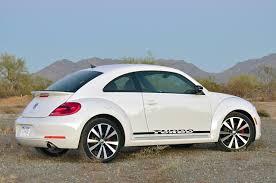 2012 volkswagen beetle turbo autoblog