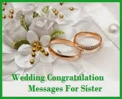 wedding wishes sinhala wedding congratulation messages for friend