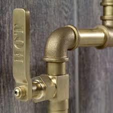 elan vital 38 sink faucet 38 1ex4 ev4 by watermark yliving