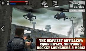 fl commando apk frontline commando 3 0 3 apk for pc free android