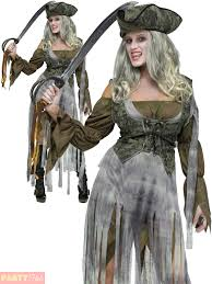 womens ghost halloween costumes ladies zombie pirate costume halloween fancy dress woman