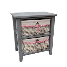 Ikea Storage Baskets Furniture Wicker Storage Basket Ideas To Make Your Room More