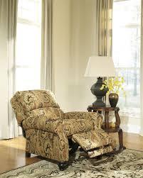 inspiring ashley furniture toledo ohio 63 for your home decor